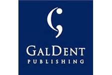 Galdent