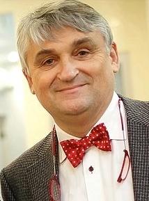 Zablotskyy