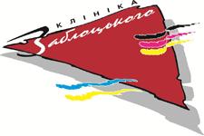 zabl_logo-2